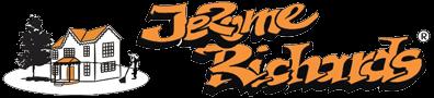 Jerome Richards Ltd Logo